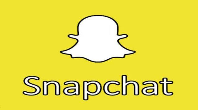 SnapChat提交上市后2017年国内校园又该如何
